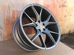 Inforged iFG 20. 9.5x19, 5x112.00, ET35, ЦО 66,6 мм.