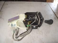 Селектор кпп. Honda Avancier, TA1 Двигатель F23A