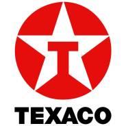 Texaco. Вязкость 10W-30, полусинтетическое