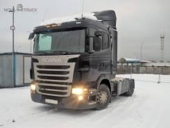 Продажа грузовых машин в санкт-петербурге частные объявления работа в нальчике на авито свежие вакансии авито