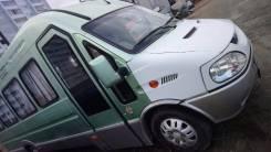 Iveco Daily. Продам автобус, 2 800 куб. см., 18 мест
