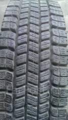 Bridgestone. Зимние, без шипов, 2001 год, износ: 5%, 1 шт