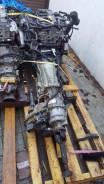 Раздатка АКПП D4CB Kia Sorento 03-09 2.5