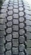 Bridgestone Blizzak W965. Зимние, без шипов, 2004 год, без износа, 1 шт