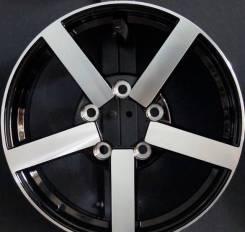 """Vossen CV3-R. 7.0x18"""", 5x139.00, ET35, ЦО 98,5мм. Под заказ"""