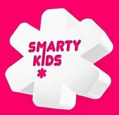 Детский развивающий центр Smartykids! Кольцевая 68 ОФ.205