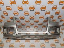 Бампер. Audi Q5, 8RB Двигатели: AAH, CDUC, CDUD, CGLC, CGLD, CGQB, CHJA, CJCA, CJCB, CJCD, CMGB, CNCB, CNCD, CNCE, CNHA, CNHC, CPMA, CPMB, CPNB, CSUA...