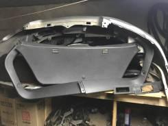 Обшивка двери багажника. Opel Astra, L35, L48, L67, L69, P10 Двигатели: A13DTE, A14NEL, A14NET, A14XEL, A14XER, A16LET, A16XER, A17DTC, A17DTE, A17DTF...