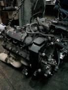 Двигатель в сборе. BMW 7-Series, E65, E66
