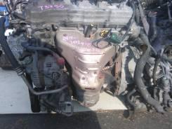 Двигатель NISSAN BLUEBIRD SYLPHY, FG10, QG15DE; T3250, 75000km