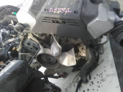 Двигатель NISSAN LEOPARD, Y33, VQ30DE; T3257, 58000km