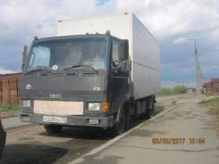 Tata 613 EX. Продается грузовик, 2 500 куб. см., 5 000 кг.
