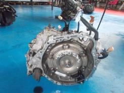 АКПП на Toyota 2AZ-FE, U241E | Установка | Гарантия до 30 дней