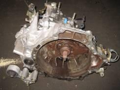 Коробка передач МКПП 5 Мазда 3 6 МПВ Mazda 6 MPV 2,0 TDi RF