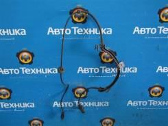 Датчик ABS AUDI A4, правый задний