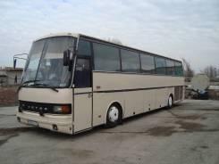 Setra S 215 HD. Продаётся автобус сетра215, 49 мест