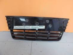 Решетка бамперная. Ford Focus, CB8 Двигатели: PNDA, IQDB, UFDB, XTDA, XQDA