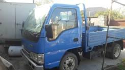 FAW CA1031. Продается легкий грузовик FAW 1031, 2 700 куб. см., 1 500 кг.