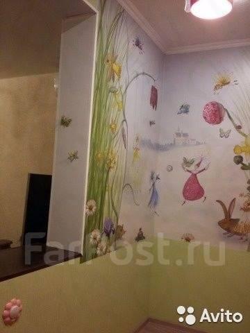 1-комнатная, улица Героя Яцкова, 4. Прикубанский, частное лицо, 53 кв.м.