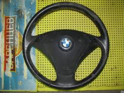 Подушка безопасности. BMW 5-Series, E61, E60 Двигатели: M57TUD30, M57D30UL, N62B44, N52B25UL, M57D30TOP