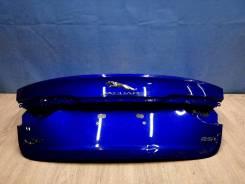 Крышка багажника Jaguar XF 2 (2015-нв)