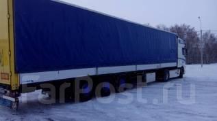 Schmitz SO1. Продаётся Scmitz SO1, 39 000 кг.