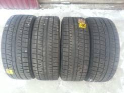 Bridgestone Blizzak RFT. Зимние, без шипов, 2013 год, 5%, 4 шт