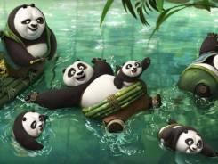 Китайский язык для детей!