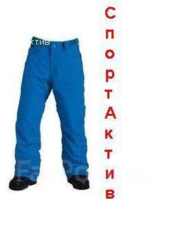 43b821881b18 Штаны сноуборд Quiksilver - Мужская одежда для сноуборда и лыж во ...