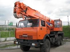 Услуги автокранов: 10, 14, 25, 40, 50, 70, 130 тн. Tadano, Kobelco,
