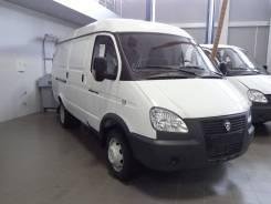 ГАЗ 2705. Продается грузовик, 2 690куб. см., 1 500кг.
