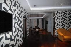 3-комнатная, улица Тургенева 55. Центральный, агентство, 93 кв.м.