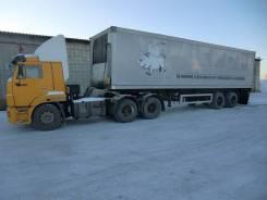 Камаз 65116. Продается , 6 700 куб. см., 16 000 кг.