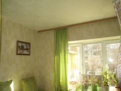 Комната, улица Маслакова 3. Радуга, агентство, 12 кв.м. Интерьер