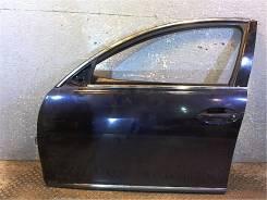 Дверь боковая Lexus GS 2005-2012, левая передняя