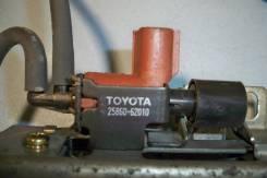 Клапан vvt-i. Toyota: Windom, Scepter, Camry Gracia, Quick Delivery, Dyna, Hilux, Estima, Vista, Solara, Land Cruiser Prado, Alphard, Sienna, Mark II...
