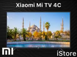 Xiaomi Mi TV 4C