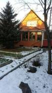 Добротный дом для небольшой семьи в п. Трудовое. Улица Карла Маркса 138, р-н Трудовое, площадь дома 93 кв.м., централизованный водопровод, электричес...