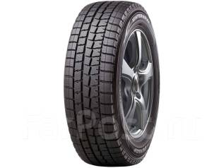 Dunlop Winter Maxx. Зимние, без шипов, без износа, 1 шт