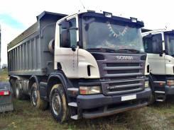 Ремонт двигателей форсунок ТНВД КПП диагностика Scania