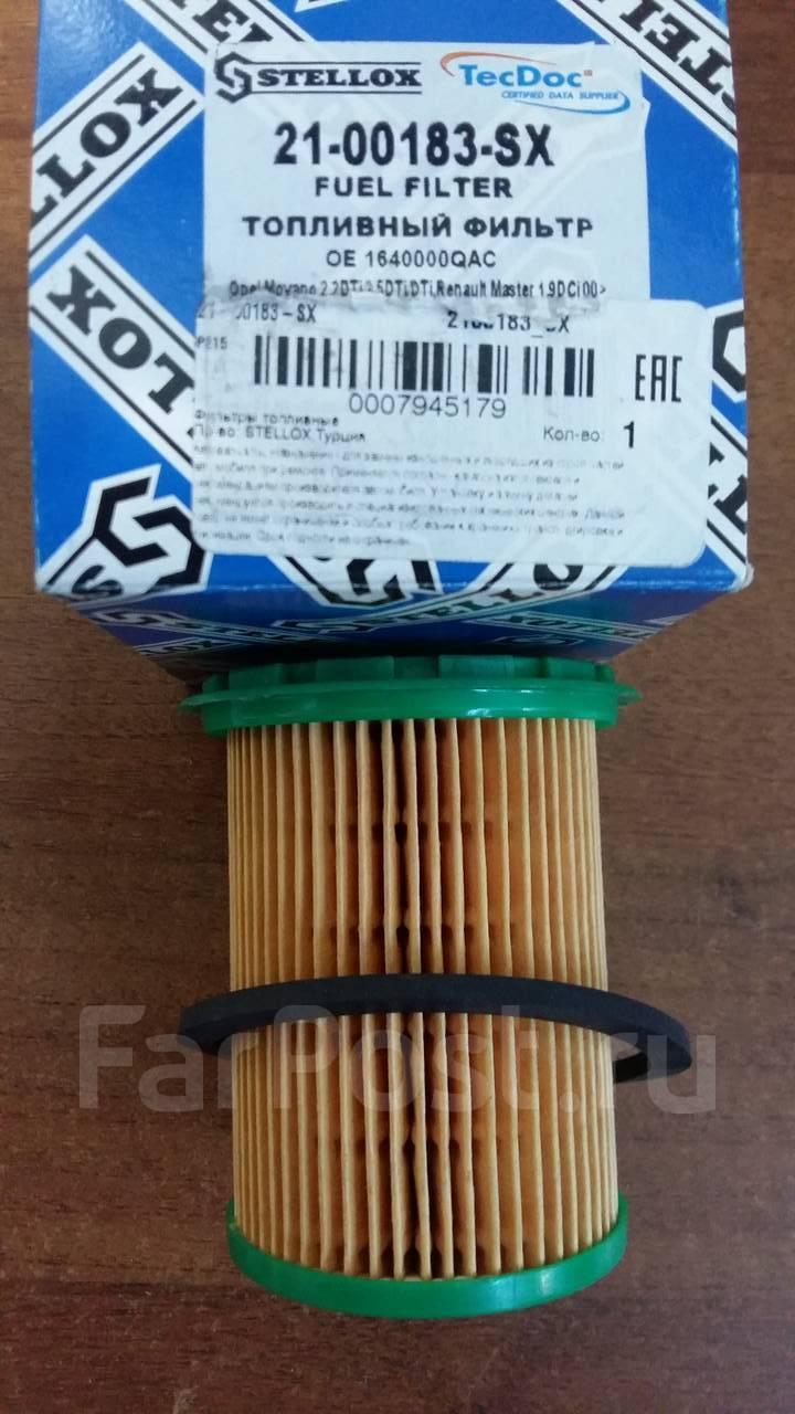 Фильтр нд32 combo стоимость с доставкой заглушка для камеры к квадрокоптеру спарк