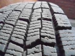 Goodyear Ice Navi Zea. Зимние, без шипов, 2011 год, 5 %, 4 шт