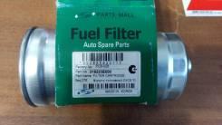 Фильтр топливный. Hyundai Sonata, NF Hyundai i30 Kia Sorento Двигатели: D4CB, A, ENG