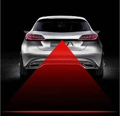 Стоп-сигнал. Toyota: Altezza, Sprinter, Wish, Passo Sette, Alphard, Caldina, Corona Exiv, Starlet, Hiace, Stout, Crown, Pixis Epoch, Sera, Pixis Van...