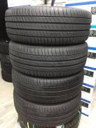 Michelin Primacy 3. Летние, 2016 год, износ: 5%, 4 шт