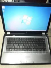 "HP Pavilion g6. 15.6"", 2,3ГГц, ОЗУ 4096 Мб, диск 320 Гб, WiFi"