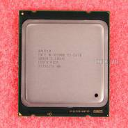 Intel Xeon E5-2670. Под заказ