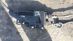 Механизм стояночного тормоза. Subaru Legacy, BRF, BR9, BM9, BM, BMG, BMM, BRG, BRM Двигатели: EJ255, EJ253, EJ36D, EJ20, EJ20E, EJ25, EJ25A, FA20, FB2...