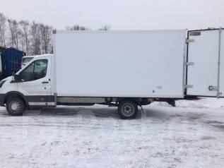 Ford Transit. Промтоварный фургон Форд Транзит, 2 200куб. см., 990кг., 4x2