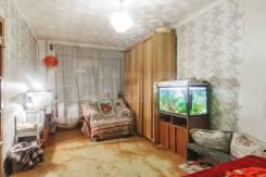 1-комнатная, улица Ленинградская 30. Ленинский, агентство, 31 кв.м.